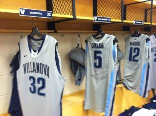 -Villanova Athletics