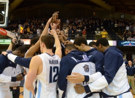 -Villanova Athletics