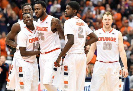 -Dennis Nett/Syracuse.com