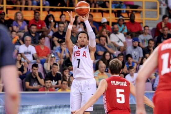 -FIBA