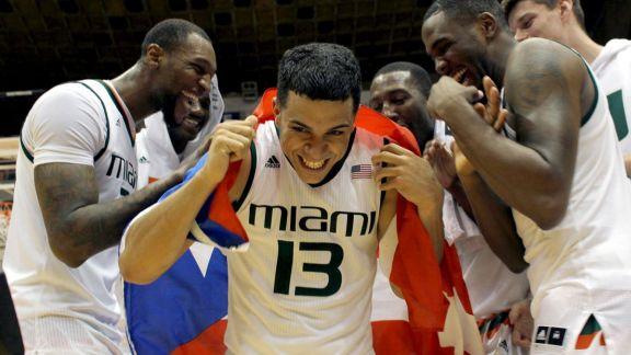 112315-NCAA-BB-Miami-Angel-Rodriguez-PI-SW.vresize.1200.675.high.50
