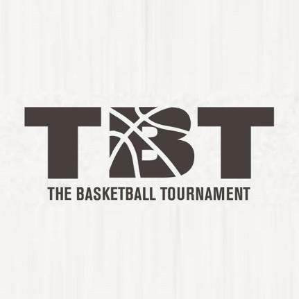 TBT-logo.jpg