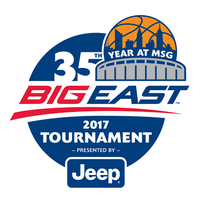 big-east-tournament-logo